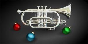 christmas2016header1-sp-lst2210621