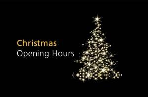 Xmas-opening-hours[1]