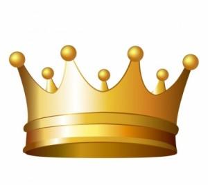 golden_crown_312687[1]