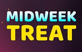 midweek treat